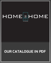 ban home downloadcataloque